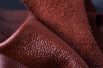 Cách nhận biết da thật và da giả khi chọn chất liệu bọc ghế sofa