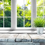 10 Cách giúp bạn tận dụng chiếc cửa sổ đầy nắng