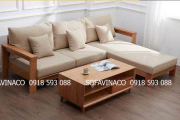 Nệm lót ghế gỗ – Mẫu nệm lót ghế gỗ đẹp trong năm 2020