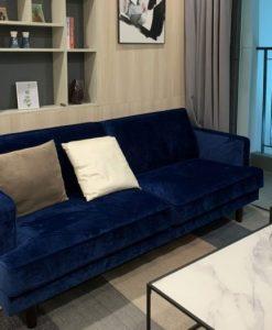 Mẫu ghế sofa mà anh Hùng đã tìm được