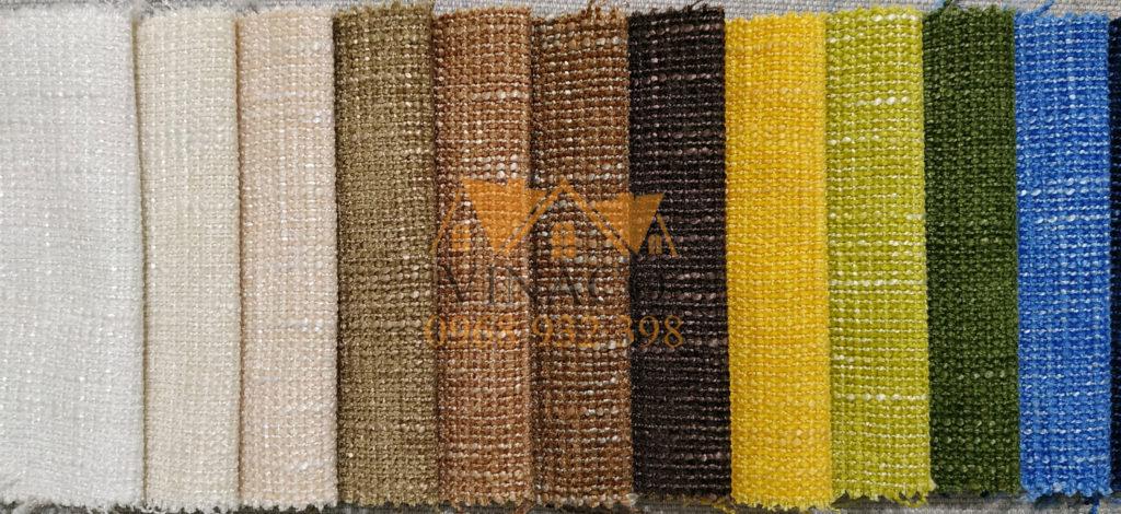 vải bọc nệm ghế sofa, vải bọc nệm ghế sofa chất lượng