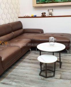Ghế được làm đúng theo mẫu và chất liệu khách hàng chọn lựa