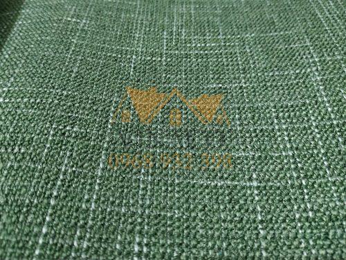 Không chỉ màu sắc, kiểu dệt và sợi vải cũng có nhiều kiểu khác nhau