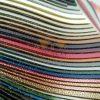 Giả da HDTech có rất nhiều màu sắc để chọn lựa