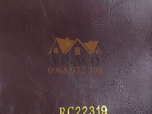 Liên hệ mua da tại hotline 0918 593 088 - 0968 932 398