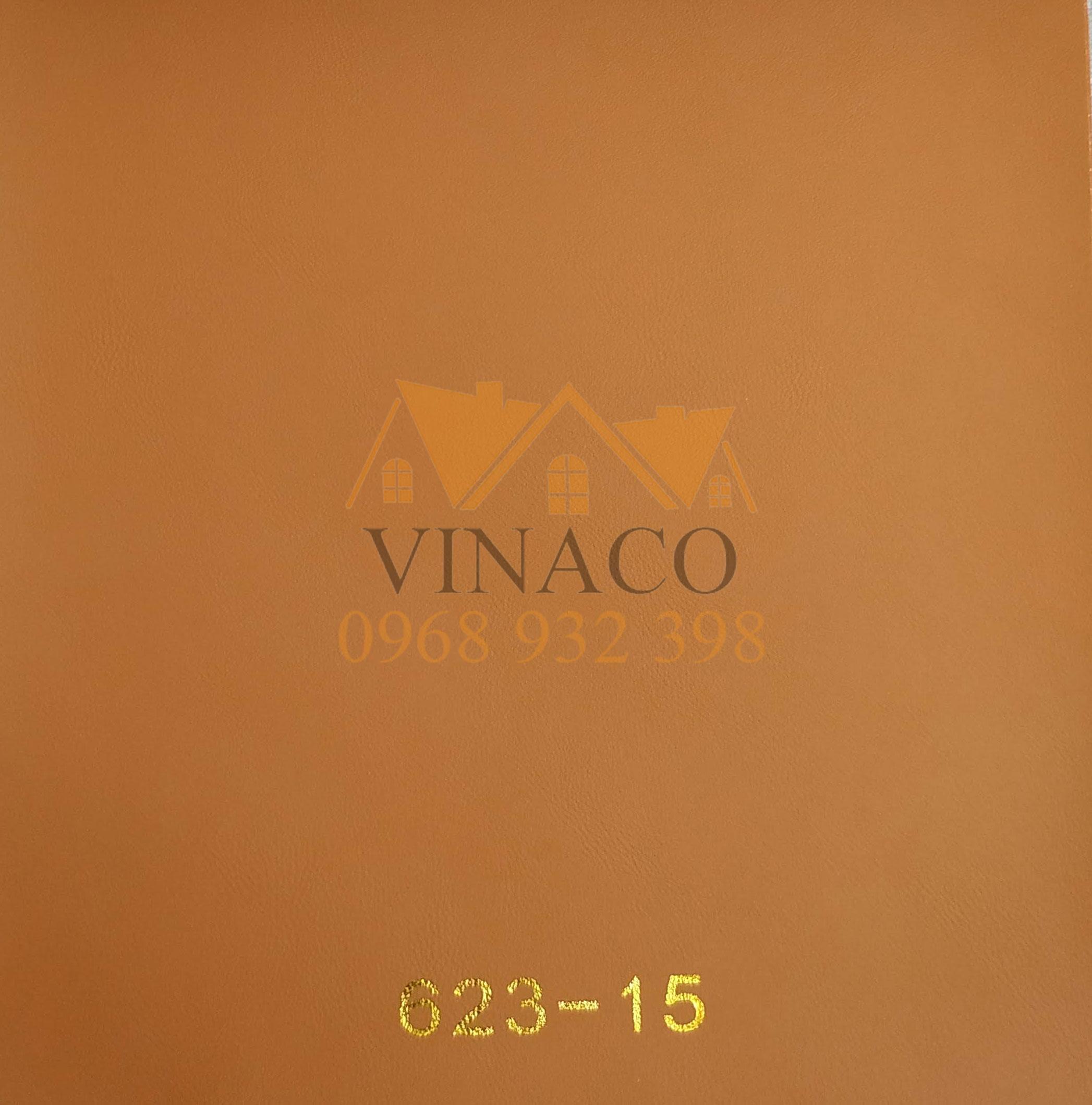 Vinaco bán da ghế sofa với giả tốt nhất trên thị trường