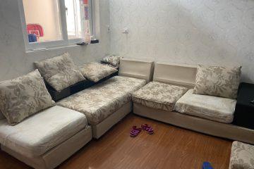 Sofa Vinaco – dịch vụ bọc lại ghế sofa nỉ theo yêu cầu