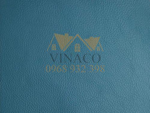 Vinaco cung cấp da bọc sofa sỉ lẻ toàn quốc với giá rẻ nhất