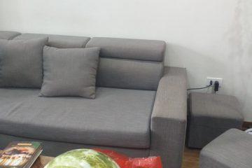 Một số lưu ý chọn vải bọc nỉ sofa đảm bảo chất lượng – Sofa Vinaco