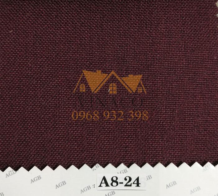 Vải thô chuyên dùng cho ghế sofa