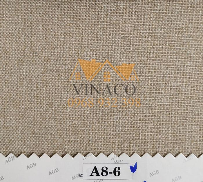 Vinaco bán vải bọc ghế sofa tại Hà Nội