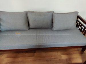 Vải bố bọc ghế sofa, Vải bố bọc ghế sofa giá rẻ