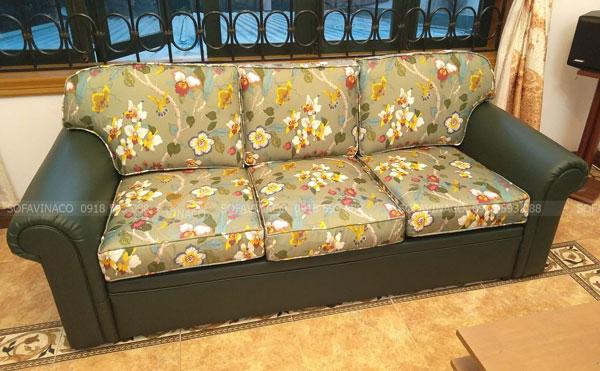 da bọc ghế sofa, mua da bọc ghế sofa