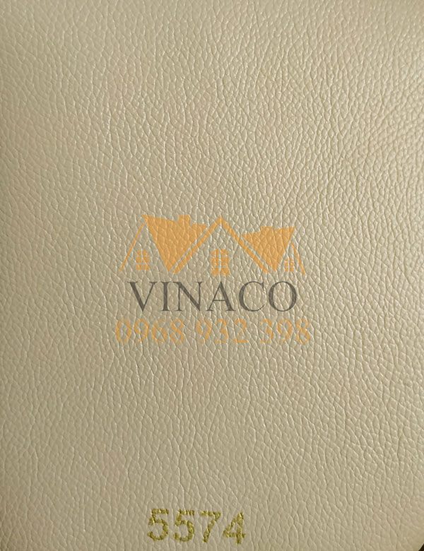 Vinaco bán da bọc ghế sofa tại Hà Nội và ship cả nước
