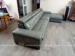 da bọc ghế sofa, da bọc ghế sofa giá rẻ