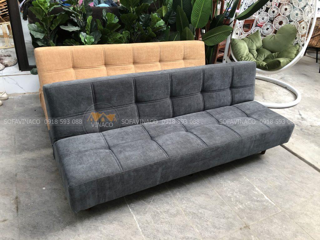 vải nỉ bọc ghế sofa, vải nỉ bọc ghế sofa hà nội