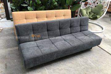 Tổng hợp các loại vải nỉ bọc ghế sofa tốt nhất hiện nay