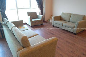 Vải bố sofa đẹp – Mua vải bố bọc sofa giá rẻ chất lượng