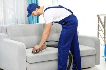 Sofa Vinaco cung cấp dịch vụ vệ sinh sofa tại nhà