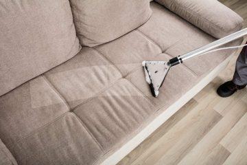 Sofa Vinaco – giặt ghế sofa tại nhà ở Hà Nội uy tín – chuyên nghiệp – giá rẻ