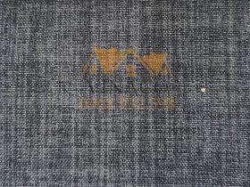 Mẫu vải thô dành cho ghế sofa