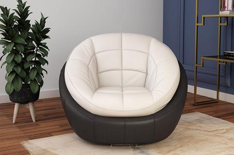 Bọc ghế sofa hà nội 6