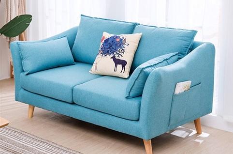 Bọc ghế sofa hà nội 4