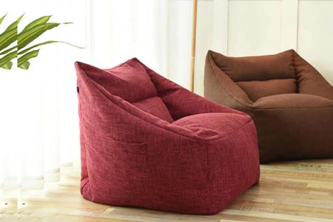 Bọc ghế sofa hà nội 3