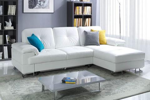 Bọc ghế sofa hà nội 2