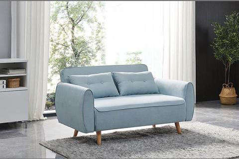 Bọc ghế sofa hà nội 1